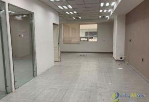 Foto de oficina en renta en Granada, Miguel Hidalgo, DF / CDMX, 17544700,  no 01