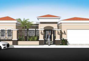 c0f2328f4813f Foto de casa en venta en Cíbolas Del Mar