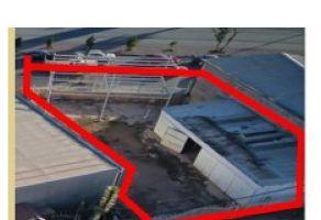Foto de terreno comercial en venta en Los Gómez, Soledad de Graciano Sánchez, San Luis Potosí, 20339783,  no 01