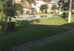 Foto de casa en venta en Llano Largo, Acapulco de Juárez, Guerrero, 5230478,  no 01