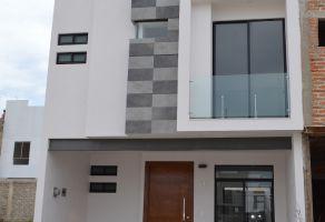 Foto de casa en venta en Real de Valdepeñas, Zapopan, Jalisco, 13012839,  no 01