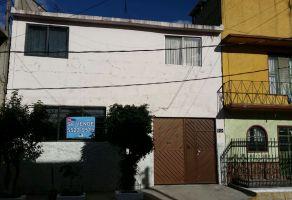 Foto de casa en venta en Ampliación Los Reyes, La Paz, México, 5902794,  no 01