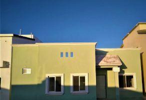 Foto de casa en venta en San Carlos Nuevo Guaymas, Guaymas, Sonora, 16783813,  no 01