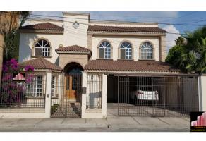Foto de casa en venta en San Patricio Plus, Saltillo, Coahuila de Zaragoza, 20433049,  no 01
