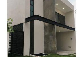 Foto de casa en venta en Los Robles, Zapopan, Jalisco, 7128492,  no 01