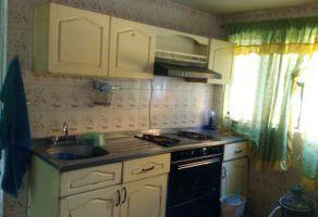 Foto de casa en venta en Campamento 2 de Octubre, Iztacalco, DF / CDMX, 15885033,  no 01
