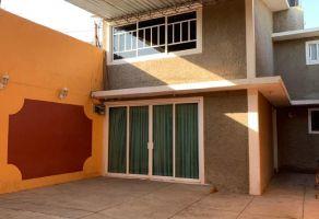 Foto de casa en venta en Santa María Nativitas, Chimalhuacán, México, 17005417,  no 01