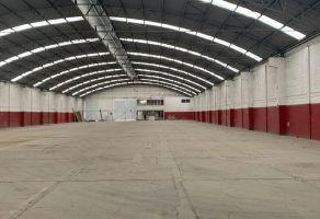 Foto de bodega en renta en Complejo Industrial Cuamatla, Cuautitlán Izcalli, México, 22249010,  no 01