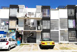 Foto de departamento en venta en Los Cantaros, Tlajomulco de Zúñiga, Jalisco, 6607847,  no 01