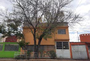 Foto de casa en venta en Río de Luz, Ecatepec de Morelos, México, 20802754,  no 01