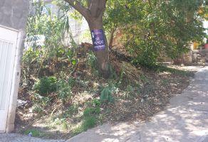 Foto de terreno habitacional en venta en Tenencia de Morelos, Morelia, Michoacán de Ocampo, 7582798,  no 01