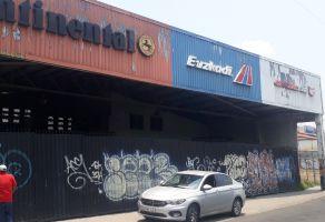 Foto de bodega en renta en Ciudad Adolfo López Mateos, Atizapán de Zaragoza, México, 7197621,  no 01