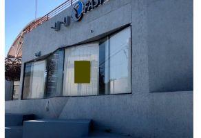 Foto de oficina en renta en Colima Centro, Colima, Colima, 22283597,  no 01
