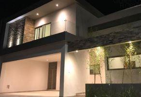 Foto de casa en venta en Carolco, Monterrey, Nuevo León, 19714034,  no 01