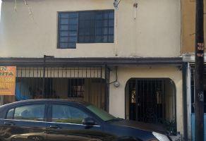 Foto de casa en venta en Valle Del Roble, San Nicolás de los Garza, Nuevo León, 19090460,  no 01