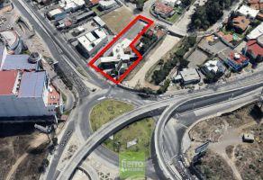 Foto de terreno comercial en venta en Santa Isabel, Zapopan, Jalisco, 5698954,  no 01