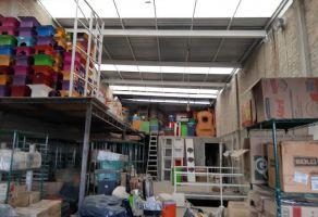 Foto de local en venta en Veronica Anzures, Miguel Hidalgo, DF / CDMX, 21111372,  no 01