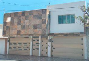 Foto de casa en venta en Reforma, Veracruz, Veracruz de Ignacio de la Llave, 21978661,  no 01
