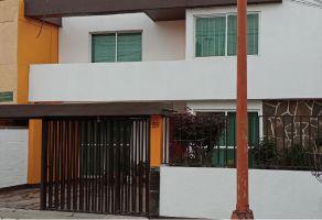 Foto de casa en venta en Valle del Paraíso, Tlalnepantla de Baz, México, 21053327,  no 01
