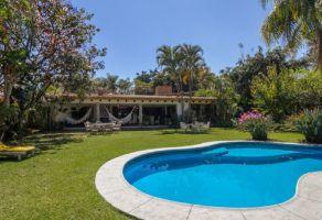 Foto de casa en venta en Los Apantles, Jiutepec, Morelos, 17072508,  no 01