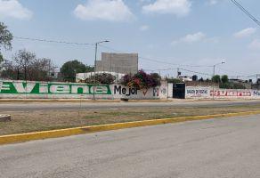 Foto de terreno habitacional en venta en Bello Horizonte, Tultitlán, México, 20365506,  no 01