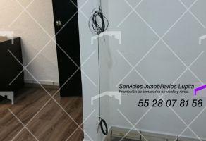 Foto de oficina en renta en Hipódromo Condesa, Cuauhtémoc, DF / CDMX, 17708260,  no 01