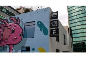 Foto de oficina en renta en Lomas de Chapultepec I Sección, Miguel Hidalgo, DF / CDMX, 13055671,  no 01
