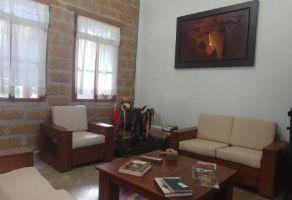 Foto de casa en renta en Santa María Tepepan, Xochimilco, DF / CDMX, 16683469,  no 01