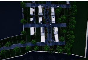 Foto de terreno habitacional en venta en Acapatzingo, Cuernavaca, Morelos, 19824936,  no 01