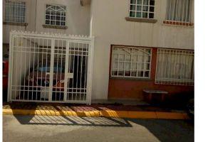 Foto de casa en venta en Villas de Loreto, Tultepec, México, 19542039,  no 01