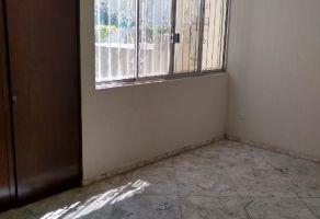 Foto de casa en renta en República Oriente, Saltillo, Coahuila de Zaragoza, 18753797,  no 01