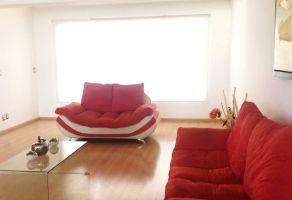Foto de casa en venta en Centro Sur, Querétaro, Querétaro, 15212121,  no 01