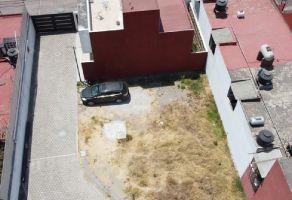 Foto de terreno habitacional en venta en Jesús Tlatempa, San Pedro Cholula, Puebla, 19924515,  no 01
