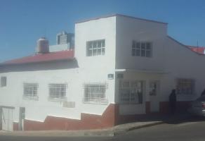 Foto de casa en venta en Hidalgo del Parral Centro, Hidalgo del Parral, Chihuahua, 21848449,  no 01