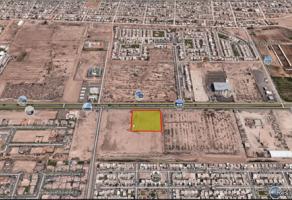Foto de terreno comercial en venta en Cerrada del Sol, Mexicali, Baja California, 5752054,  no 01