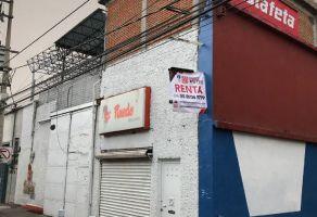 Foto de local en renta en Santa Maria La Ribera, Cuauhtémoc, DF / CDMX, 22078459,  no 01
