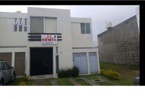 Foto de casa en venta y renta en Lomas de Santa Anita, Tlajomulco de Zúñiga, Jalisco, 6961851,  no 01