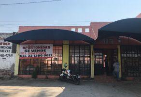 Foto de bodega en venta en Santa Paula, Tonalá, Jalisco, 5573096,  no 01
