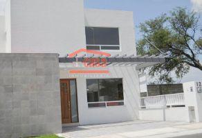 Foto de casa en venta en Zen House II, El Marqués, Querétaro, 15304006,  no 01