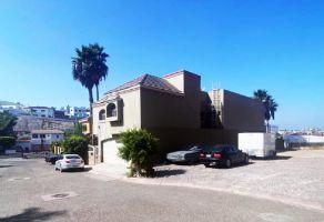 Foto de terreno habitacional en venta en Hacienda Agua Caliente, Tijuana, Baja California, 17691997,  no 01