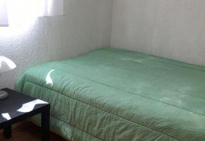 Foto de cuarto en renta en San Rafael, Cuauhtémoc, DF / CDMX, 15711580,  no 01