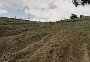 Foto de terreno habitacional en venta en Miguel Hidalgo, Tlalpan, DF / CDMX, 21087115,  no 01