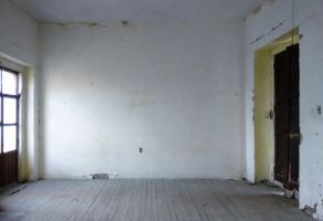 Foto de casa en venta en Antonio del Castillo, Pachuca de Soto, Hidalgo, 16027688,  no 01