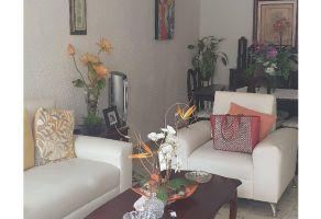 Foto de casa en venta en Diaz Ordaz, Mérida, Yucatán, 16976186,  no 01