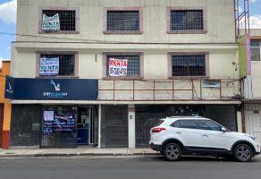 Foto de oficina en venta en San Mateo, Coyoacán, DF / CDMX, 17174848,  no 01