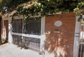 Foto de casa en venta en San Miguel Ajusco, Tlalpan, DF / CDMX, 21698848,  no 01
