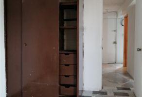Foto de departamento en renta en Lindavista Norte, Gustavo A. Madero, DF / CDMX, 17582373,  no 01