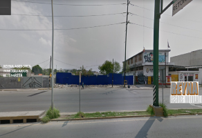 Foto de terreno comercial en venta en Ferrocarrilera, Monterrey, Nuevo León, 18936247,  no 01