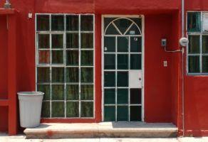 Foto de casa en venta en El Xolache I, Texcoco, México, 20769675,  no 01