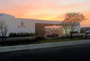 Foto de casa en venta en El Campanario, Querétaro, Querétaro, 11320389,  no 01